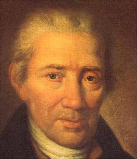 Georg Albrechtsberger